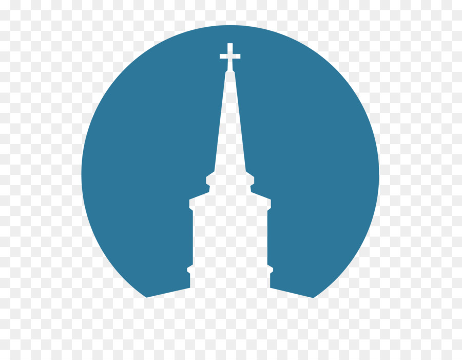 Logo Christian Church Baptists Church Png Download 33002550