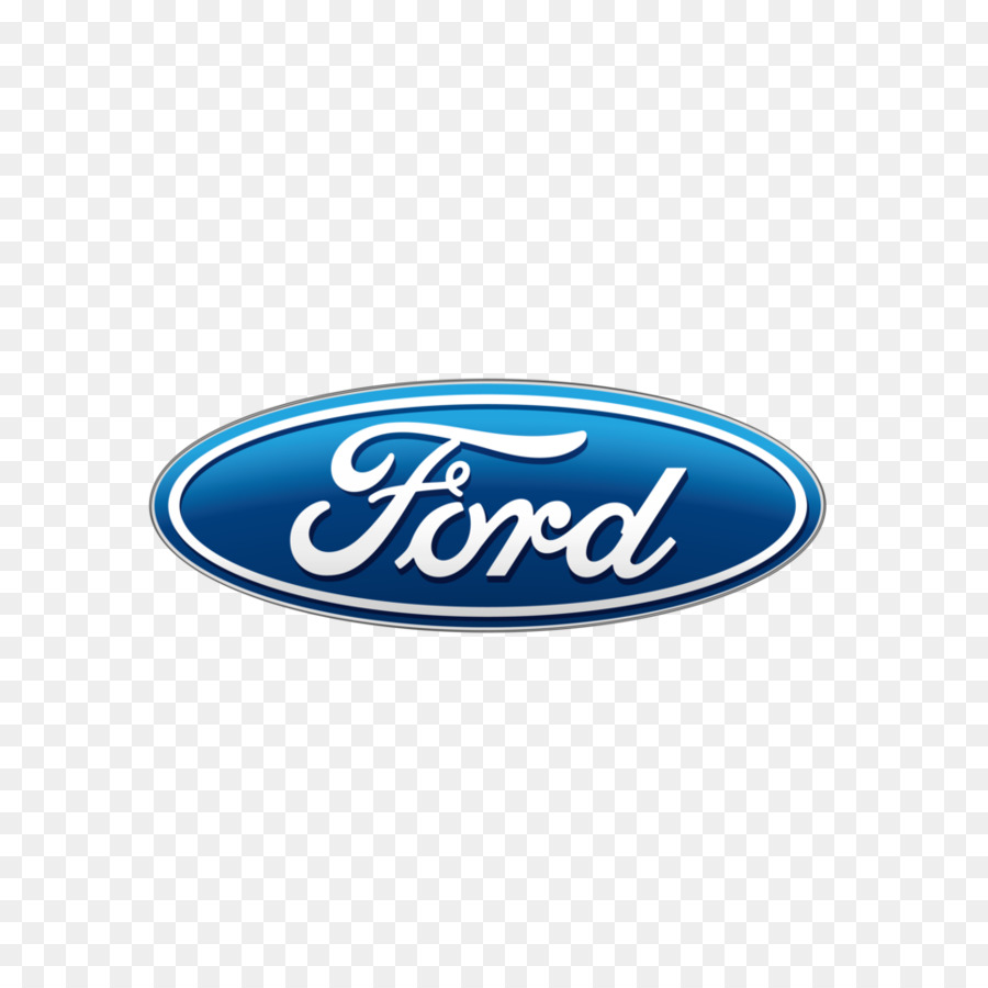 Ford Motor Company Ford Edge Car Ford Focus Ai