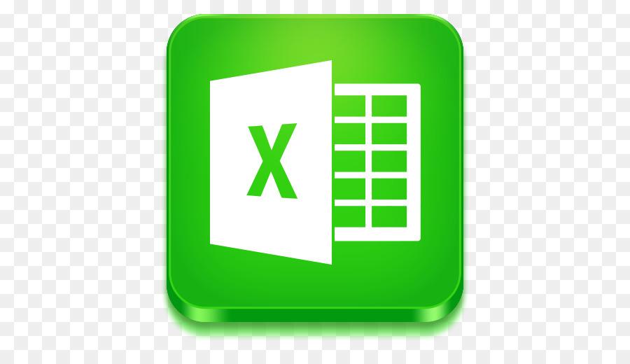 Microsoft Excel Computer Icons Spreadsheet Export