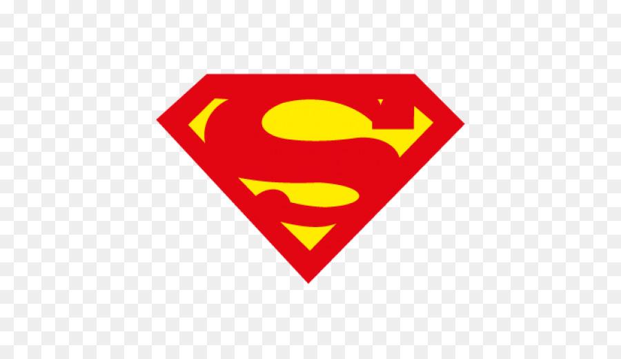Superman Logo Drawing Clip Art Superman Logo Png Download 518