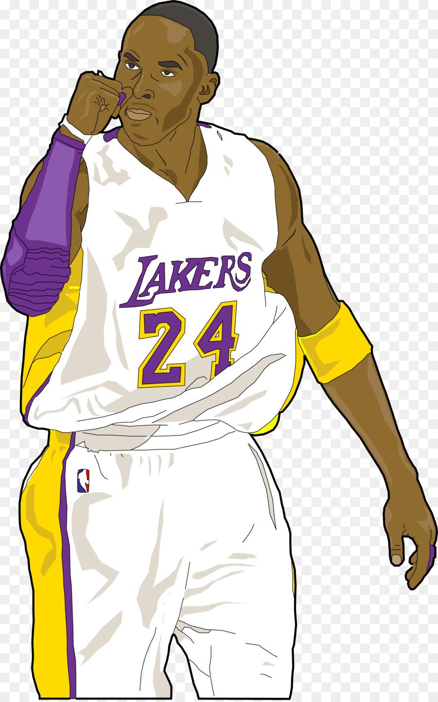 7e7e9b45b2d Eastern green mamba Black mamba Los Angeles Lakers Snake 2004 NBA ...