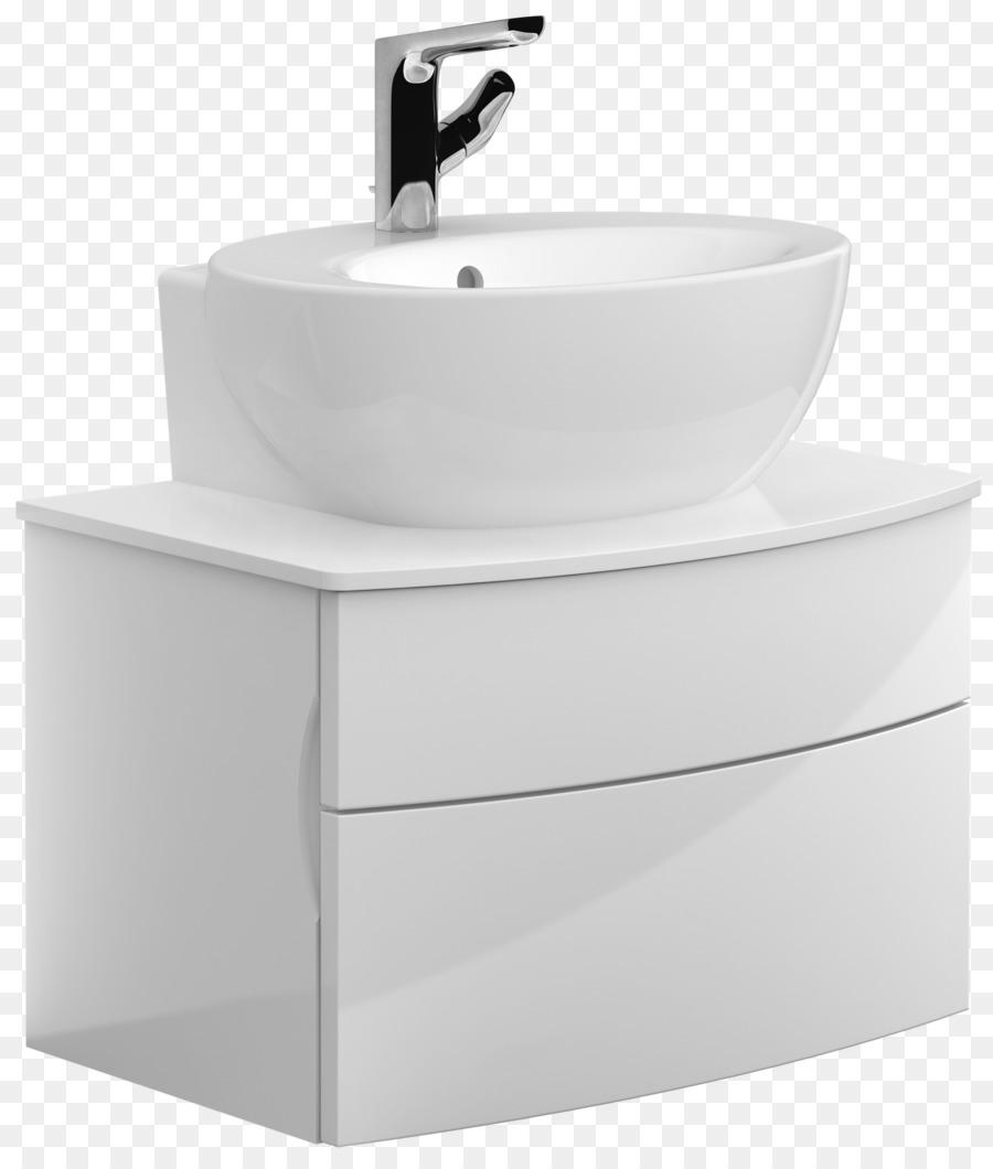 Villeroy U0026 Boch Bathroom Cabinet Sink Bathtub   Bath