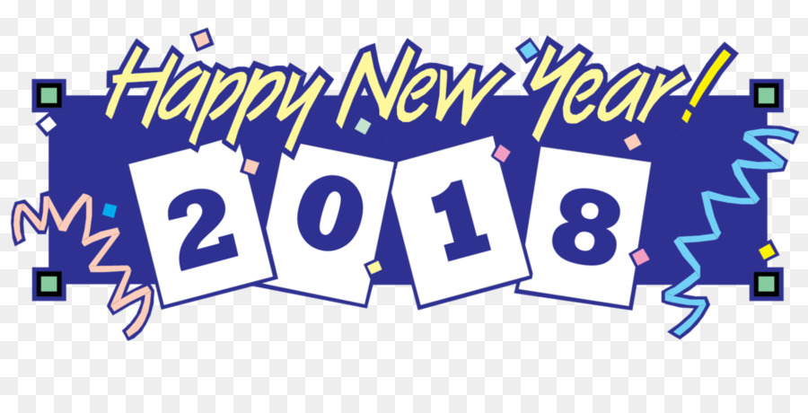 chinese new year new years day january clip art happy new year