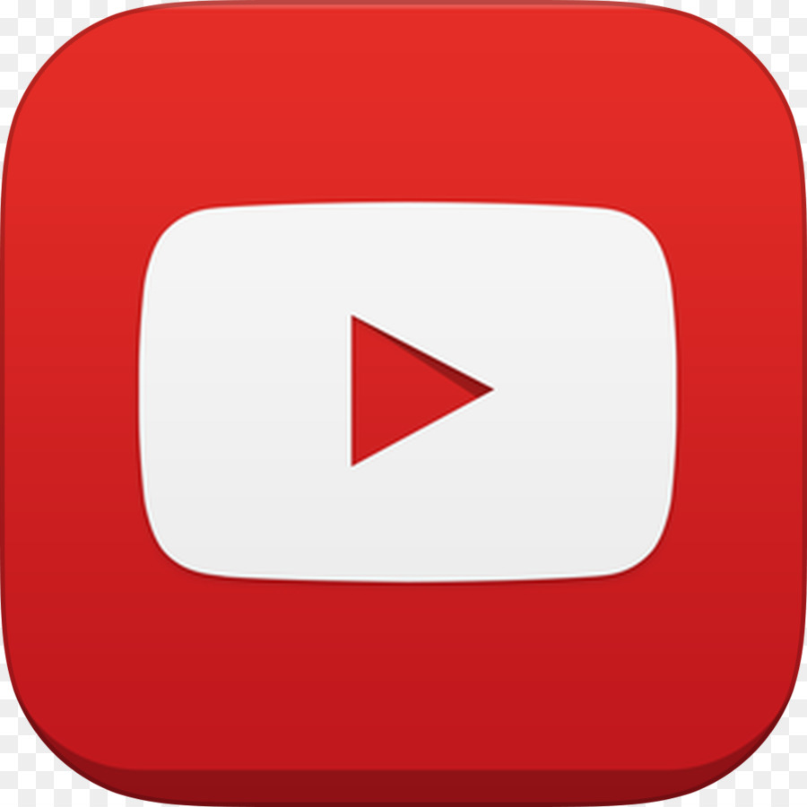 Iphone Youtube Computer Icons Logo Youtube Logo Png Download