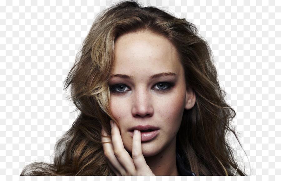 Jennifer Lawrence Desktop Wallpaper 1080p Photography Jennifer
