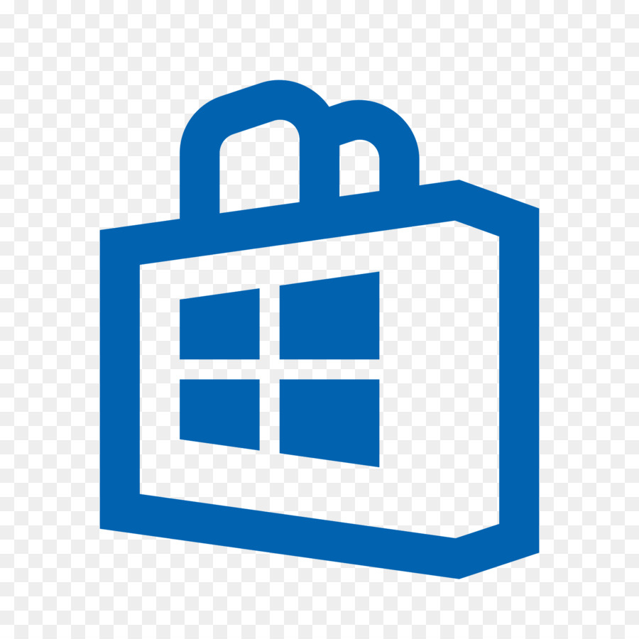 Windows 10 Logo png download - 1600*1600 - Free Transparent