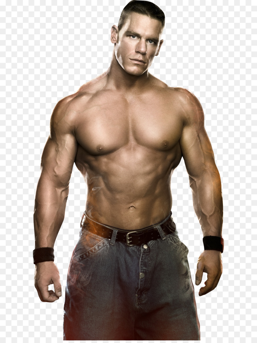 john cena wwe 2k14 wrestlemania professional wrestler new world