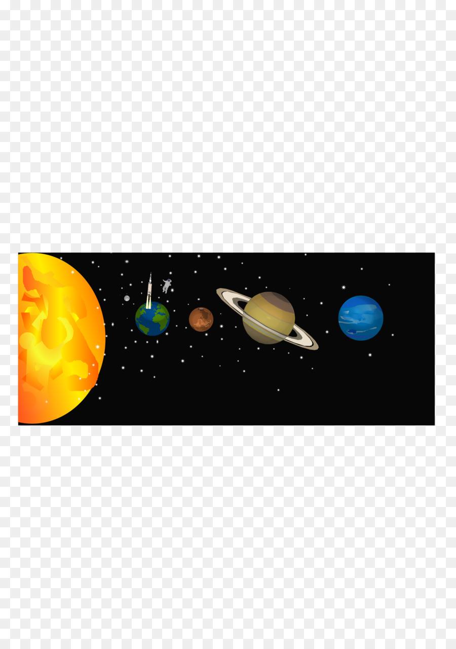 Download 560+ Wallpaper Animasi Tata Surya Gratis Terbaik