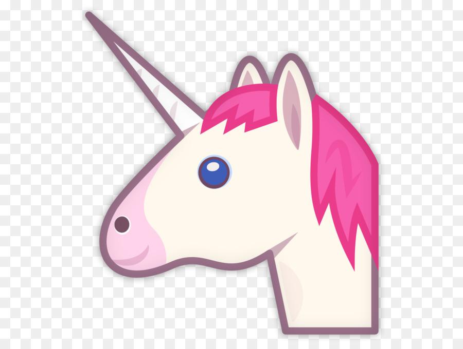 Unicorn Drawing Clip Art