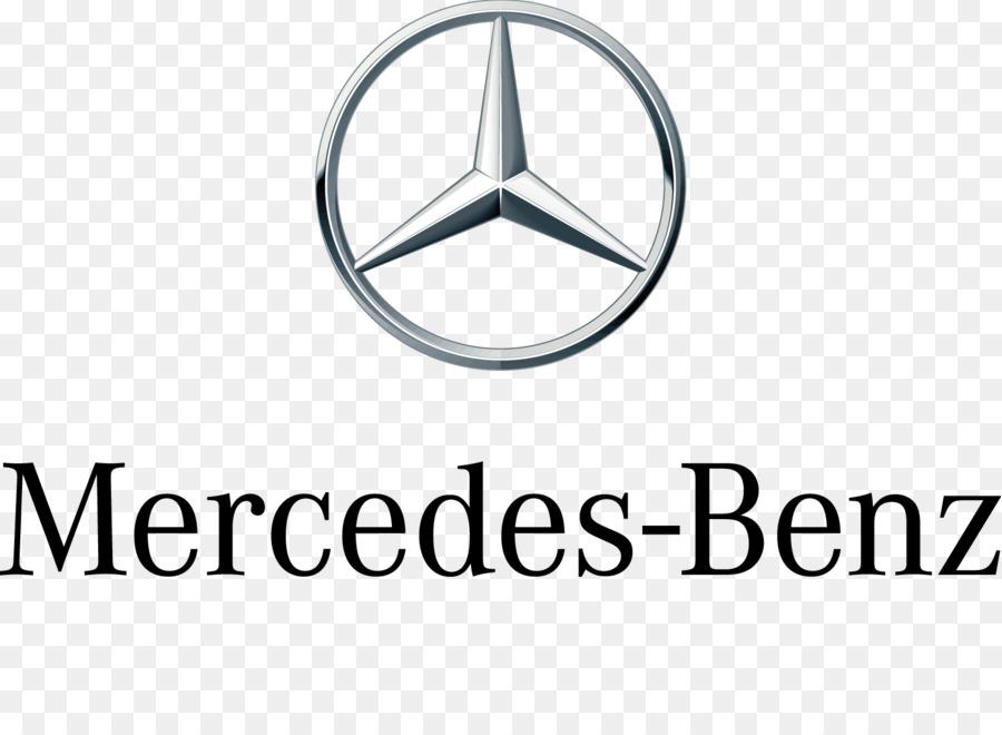 Mercedes Benz S Class Car Mercedes Benz Sprinter Mercedes Benz Sl