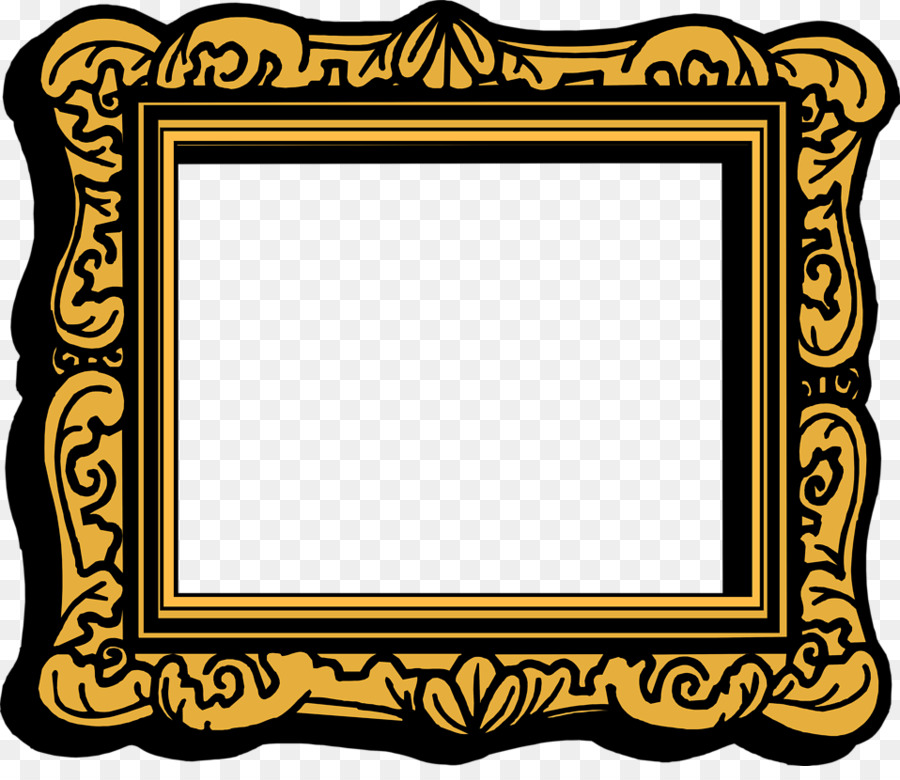 backgrounds clip art frames my cute graphics - 900×780