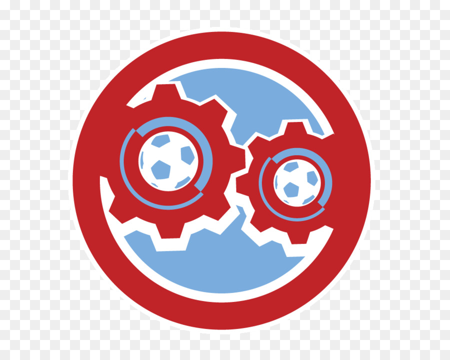 Fc Bayern Munich Football Logo Mia San Mia Minimal Png Download