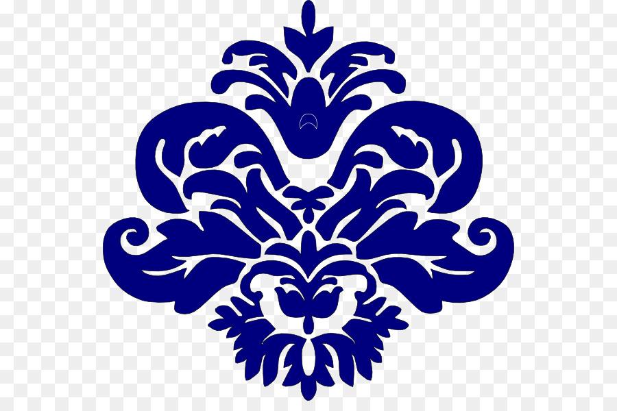 damask clip art damask png download 600 585 free transparent rh kisspng com damask borders clip art free damask clip art