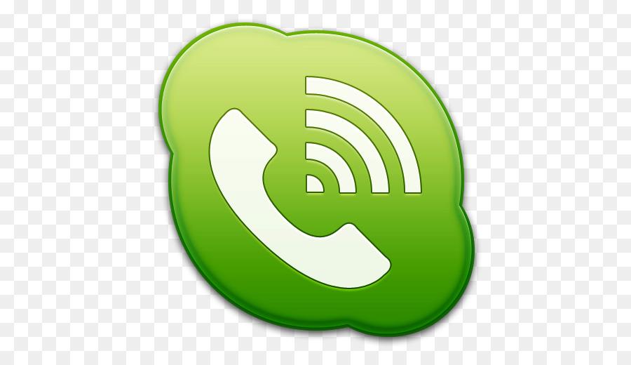 Fake Phone Call Telephone Call Iphone Microsoft Lumia Android