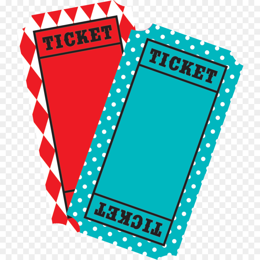 airline ticket traveling carnival raffle clip art ticket png rh kisspng com raffle ticket clipart raffle ticket clip art images