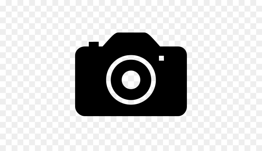 Camera Vintage Vector Png : Computer icons camera photography clip art camera vector png