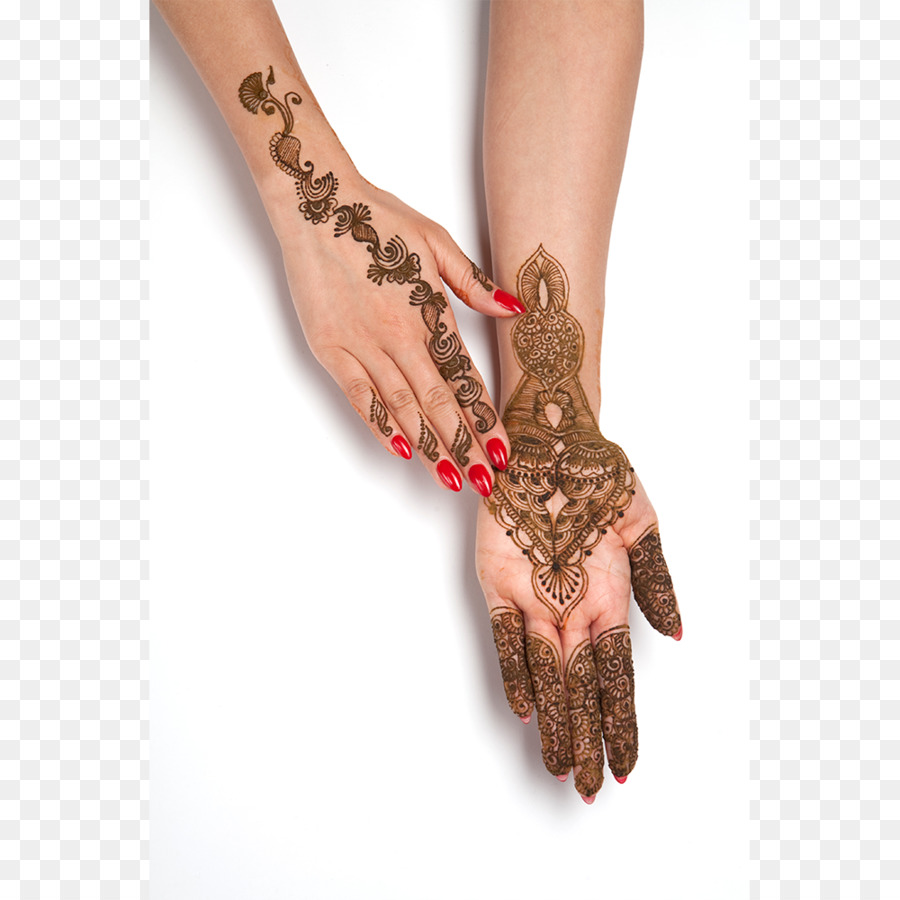 London Mehndi Henna Tattoo Henna Png Download 1000 1000 Free
