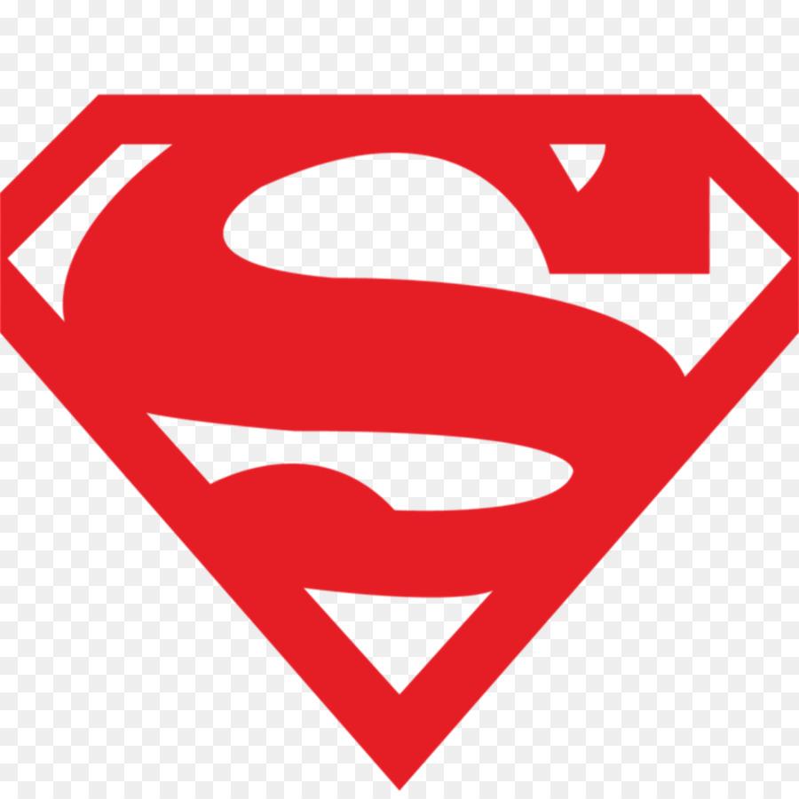 Logo de Superman Batman Clip art - Logo de Superman Formatos De ...