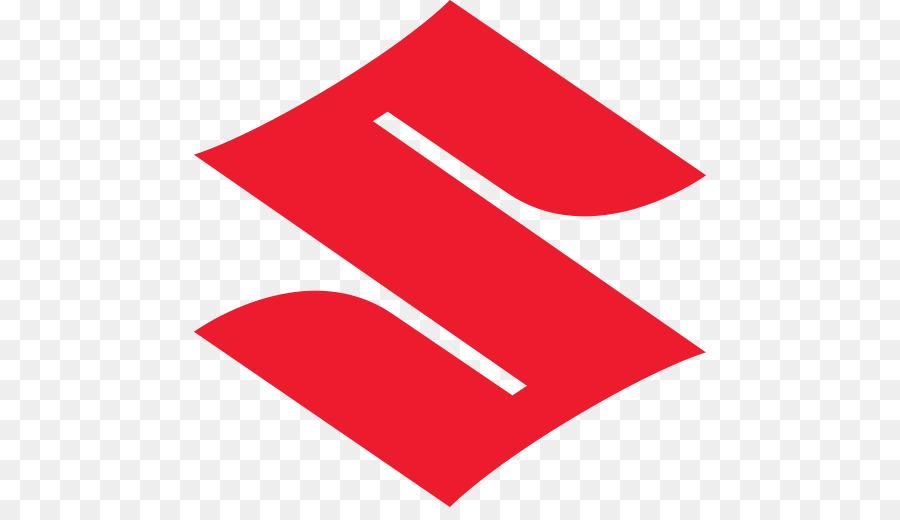 mi233rcoles maruti suzuki logo de suzuki swift suzuki png