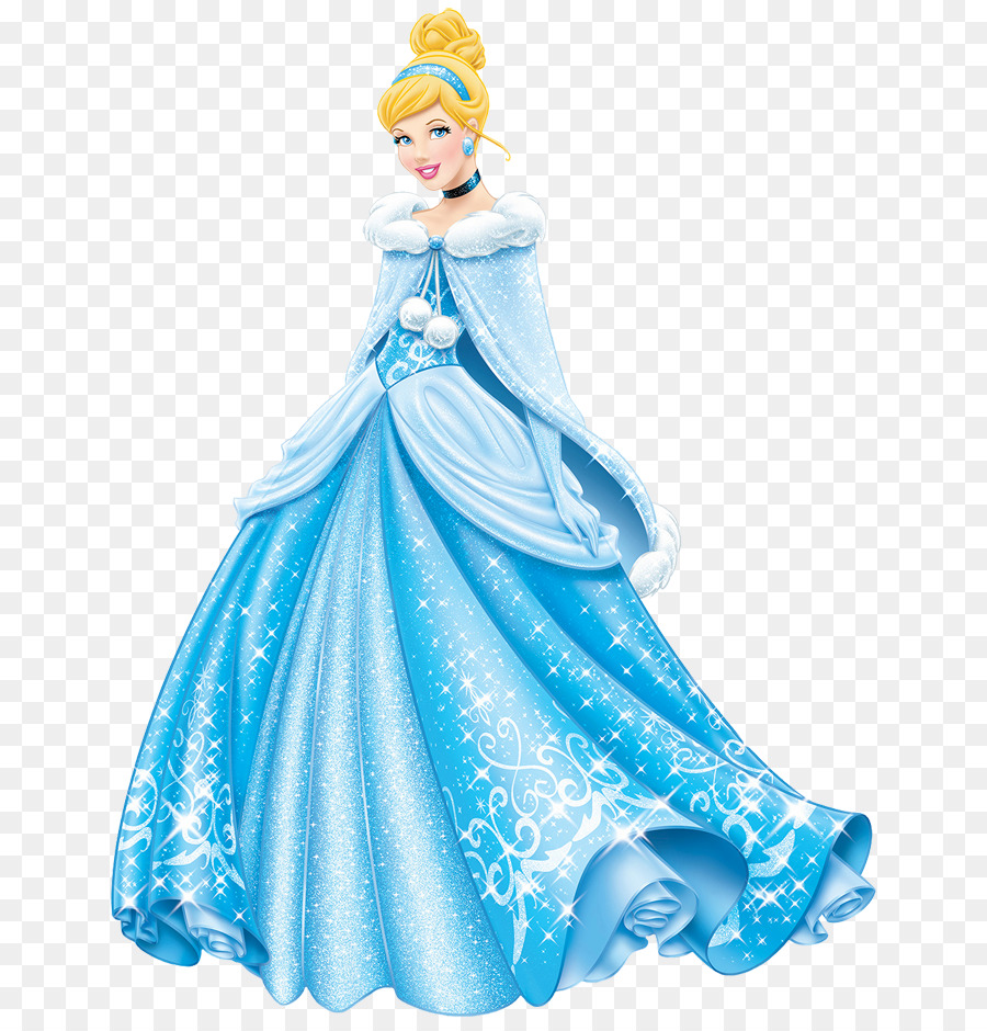 Cinderella Princess Aurora Minnie Mouse Princess Jasmine Disney ...