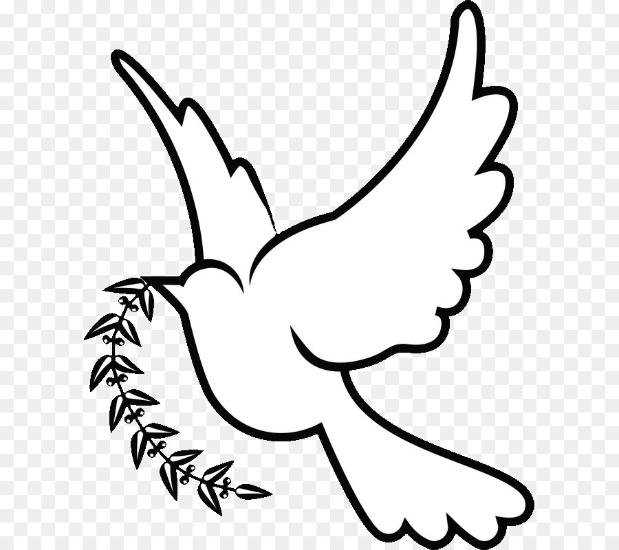 christian symbols dove images meaning of text symbols