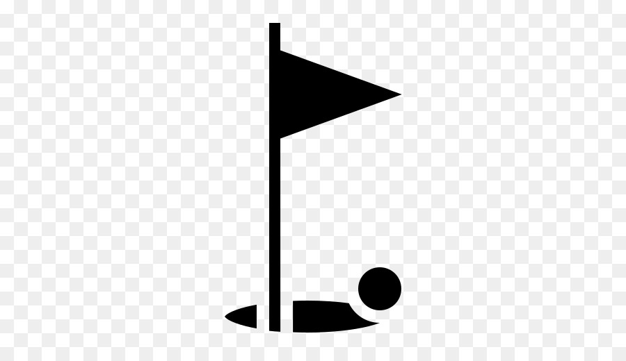 computer icons golf flag clip art golf png download 512 512 rh kisspng com golf flag clip art black and white golf flag clip art free