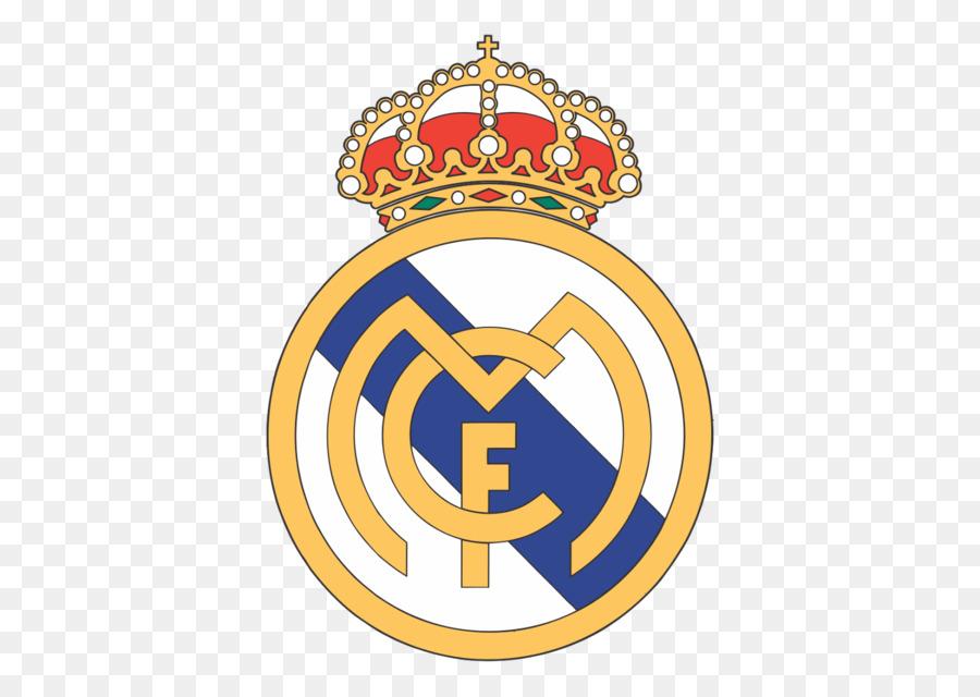 History of Real Madrid C.F. Logo Clip art - REAL MADRID ... Instagram Transparent Logo
