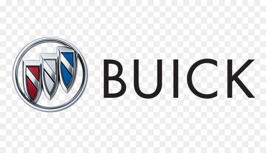 Buick General Motors Chevrolet Otomobil Gmc Araba Marka Logosu Png