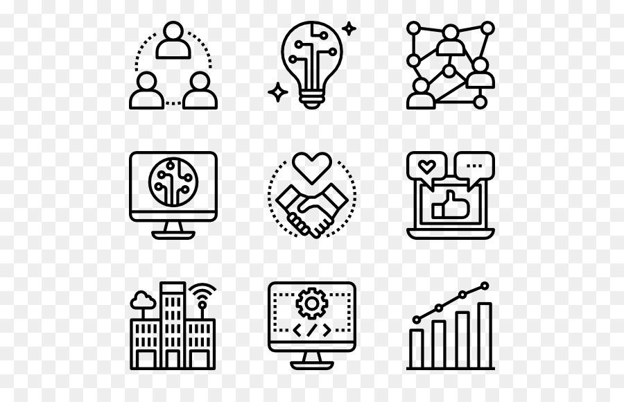 Computer Icons Symbol