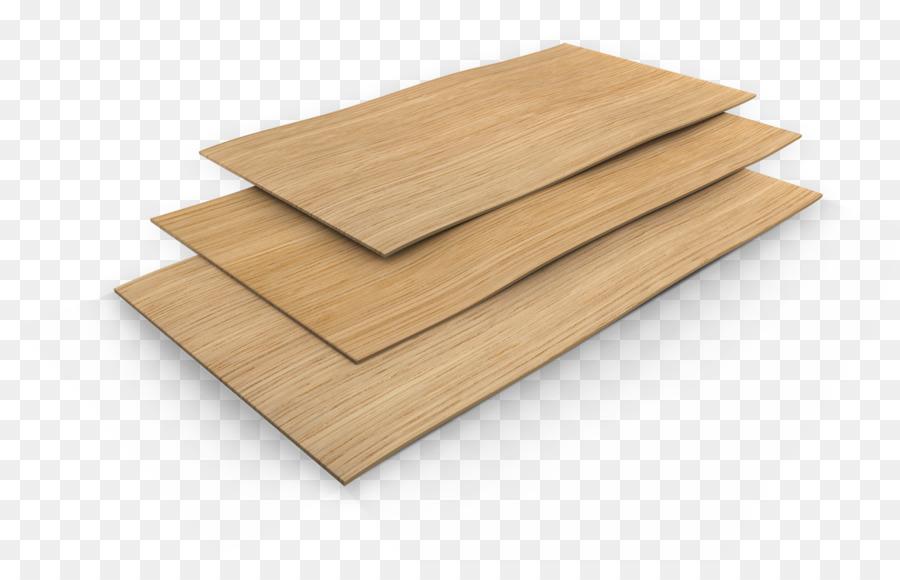 Brand-new Paper Wood veneer Tranciato di legno Vero Legno Naturale Soc.Coop  VO13