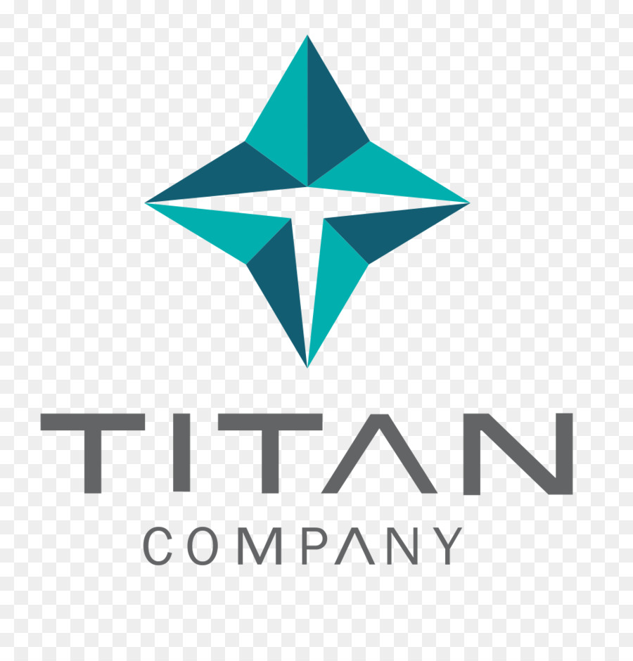 Titan Watches Ltd Titan Company Manufacturing Logo - company png ...