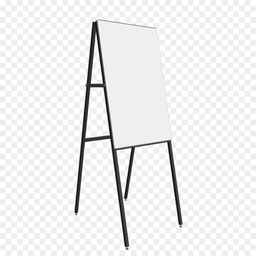 writing easel Royal easel 5-in-1 write & draw manufactured using the latest techniques in easel design, tikktokk royal easels are presented in exceptional high grade solid european.