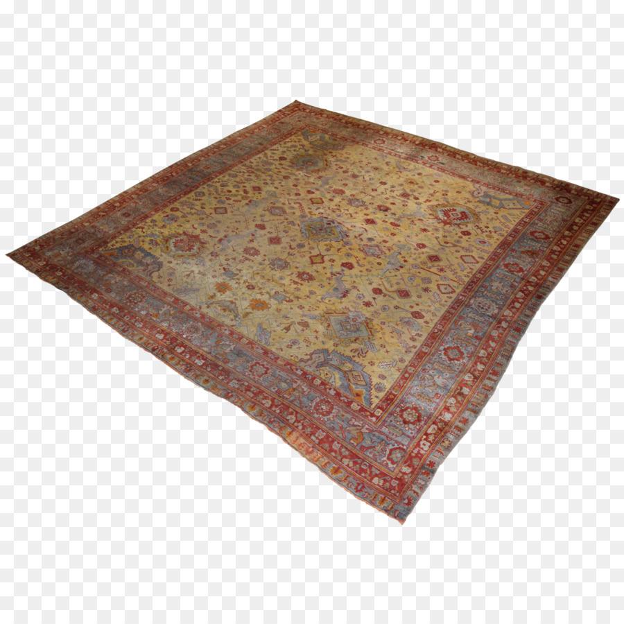 vloerkleed carpet