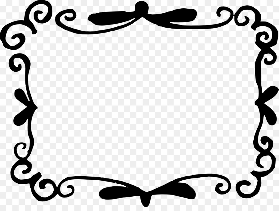 picture frames label clip art vector frame png download 1423 rh kisspng com free vector frame free vector frame corners