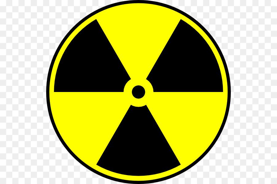 hazard symbol toxicity radioactive decay clip art nuclear png rh kisspng com logo radioactif png radioactif logo wallpaper