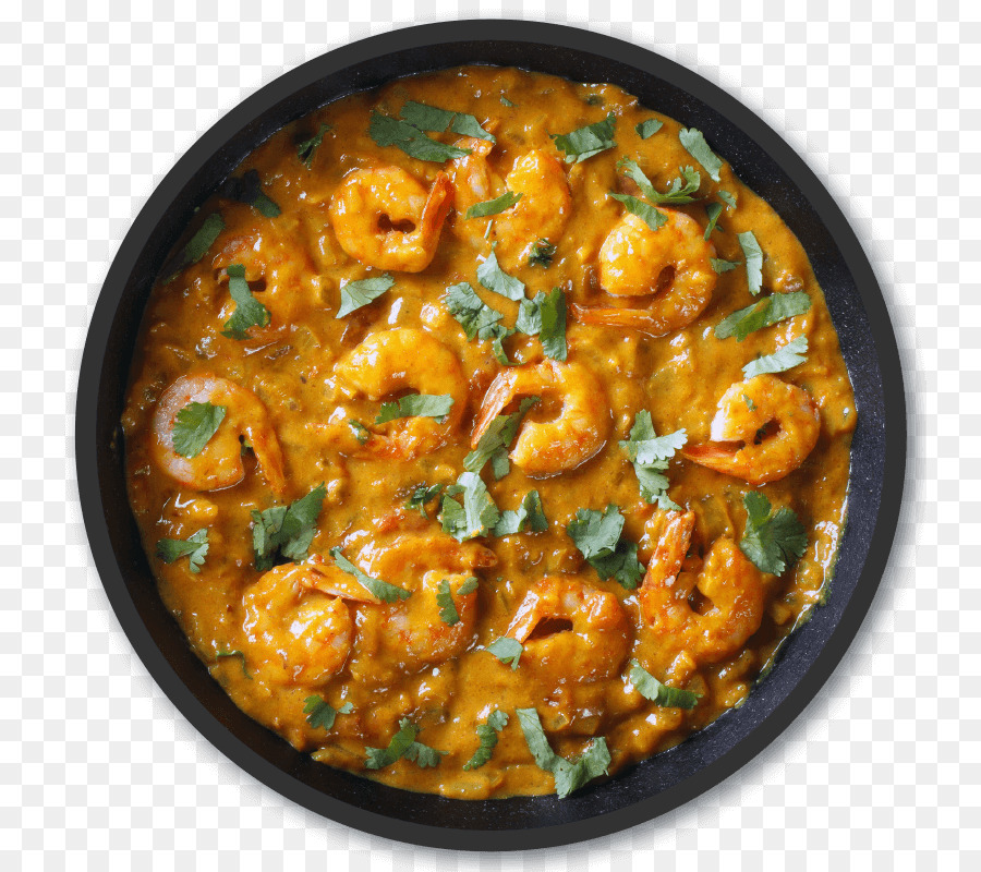 Shrimp curry indian cuisine thai cuisine tandoori chicken chicken shrimp curry indian cuisine thai cuisine tandoori chicken chicken tikka masala chicken curry forumfinder Gallery