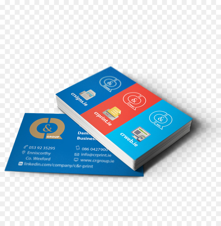Printing business cards flyer visiting card business cards png printing business cards flyer visiting card business cards colourmoves