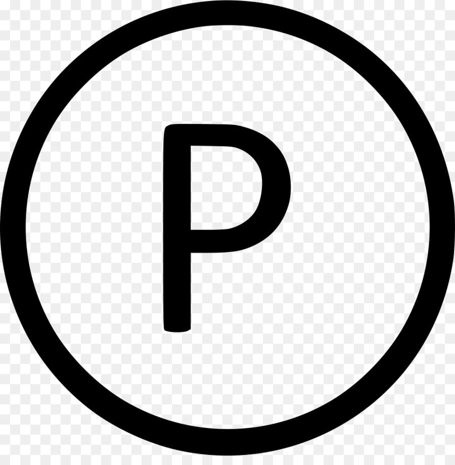 Computer Icons Question Mark Symbol Clip Art Letter P Png Download
