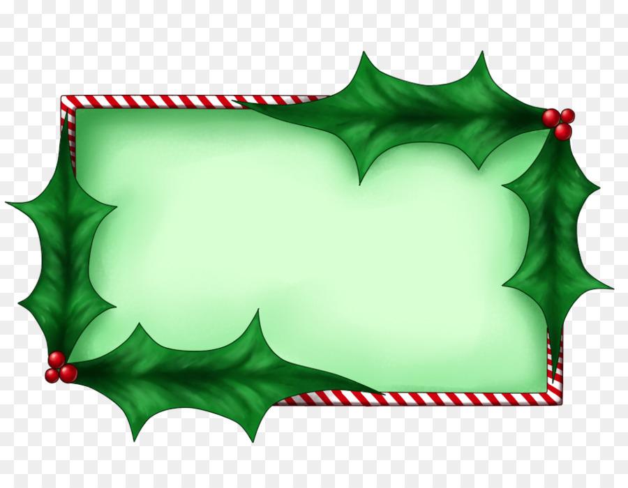 Weihnachten ornament Label Geschenk Clip art - Etikett png ...