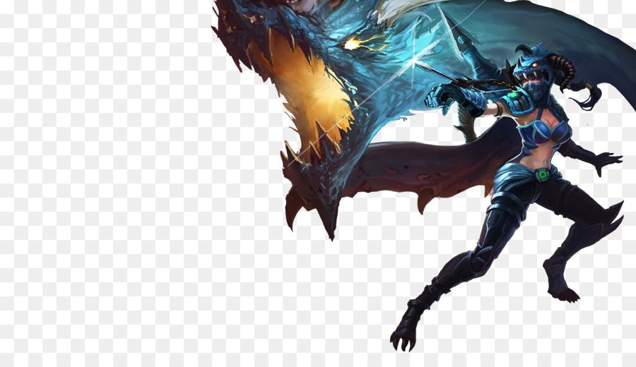 Exceptional Tencent League Of Legends Pro League Dragonslayer Desktop Wallpaper   Mobile  Legends