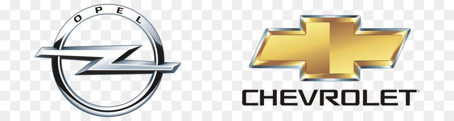 Car Chevrolet 74 Auto Logo Company Opel Png Download 2440648