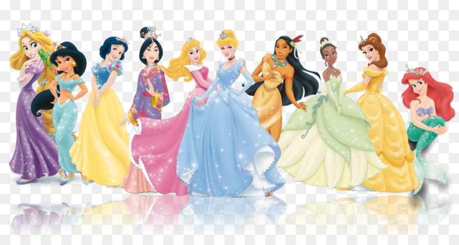 disneyland paris belle disney princess tiara disney princess png