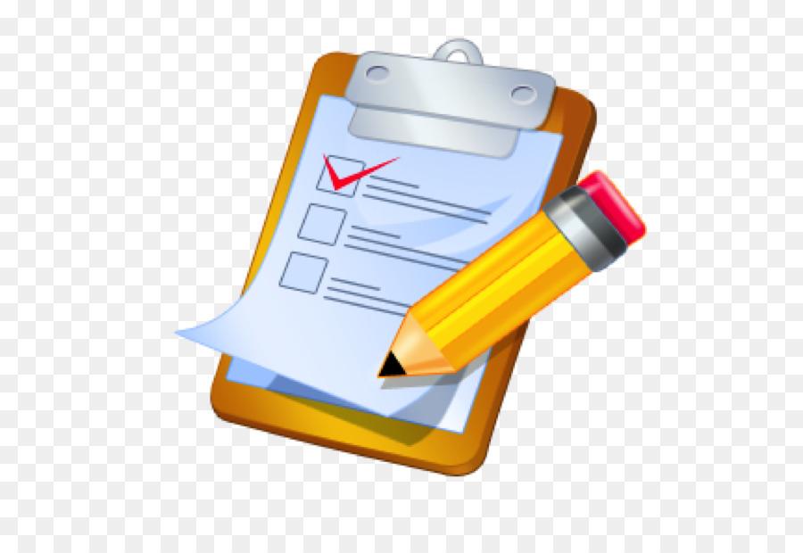 checklist clip art checklist png download 602 602 free clipart school uniform images free sunday school clipart images