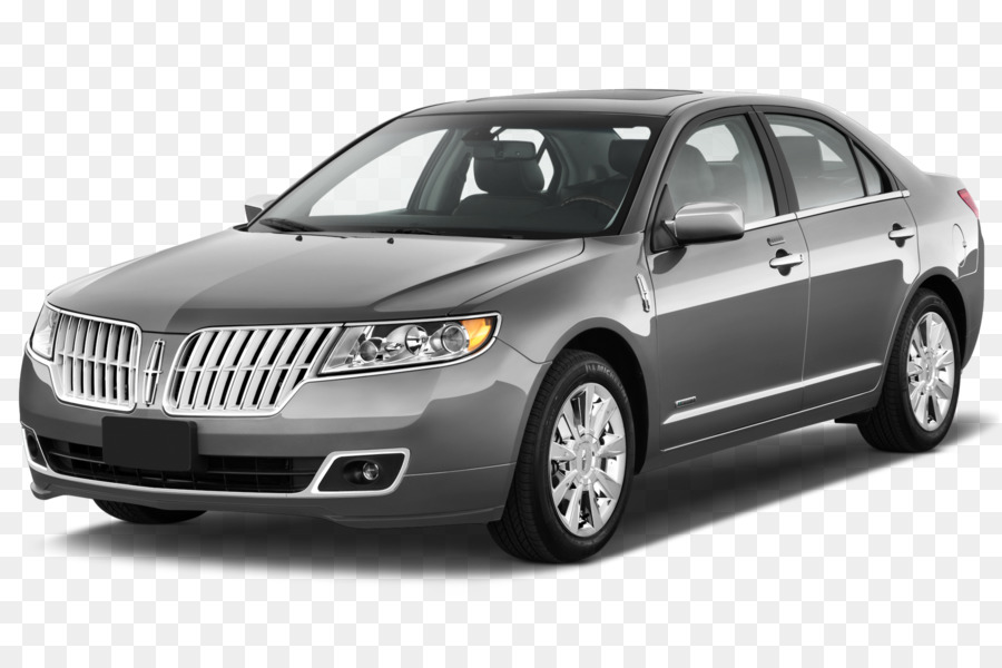 2012 Lincoln Mkz Hybrid Lincoln Town Car 2016 Lincoln Mkx Lincoln