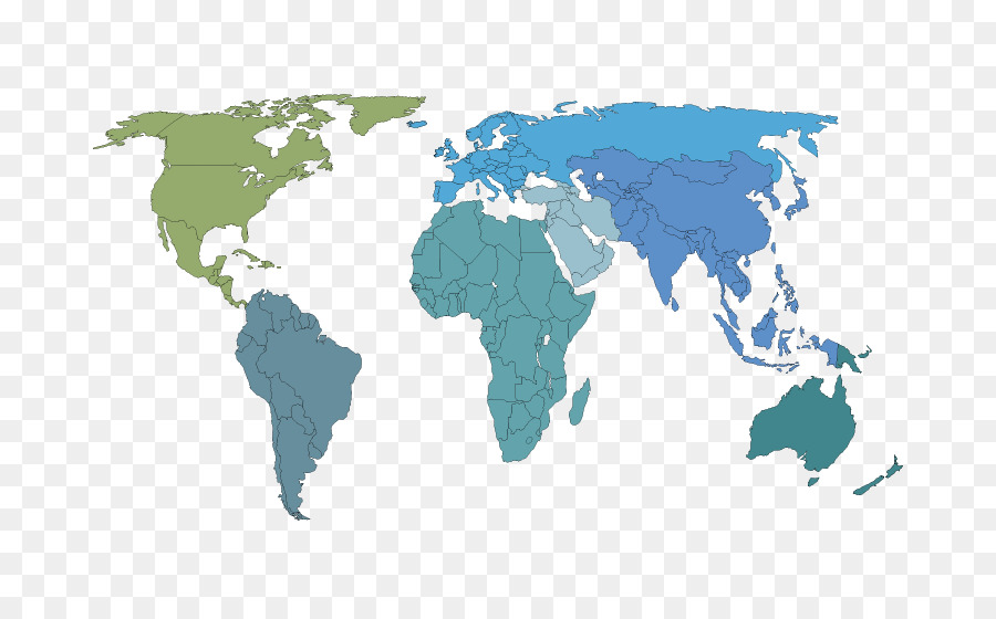 World map black and white world map formatos de archivo de imagen world map black and white world map gumiabroncs Images