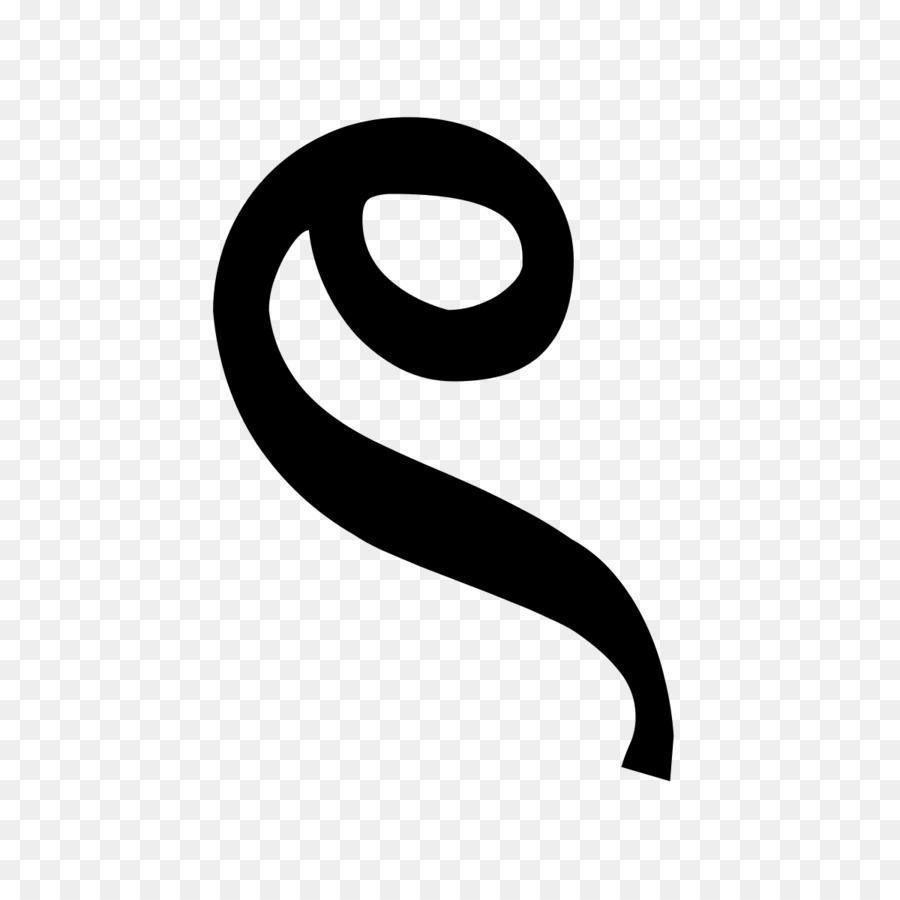 Khanda Ta Bengali Alphabet Letter Khanda Png Download 12001200
