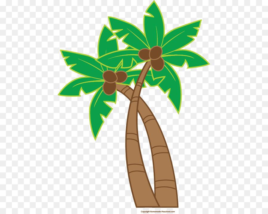 cuisine of hawaii luau clip art hawaiian png download 513 716 rh kisspng com