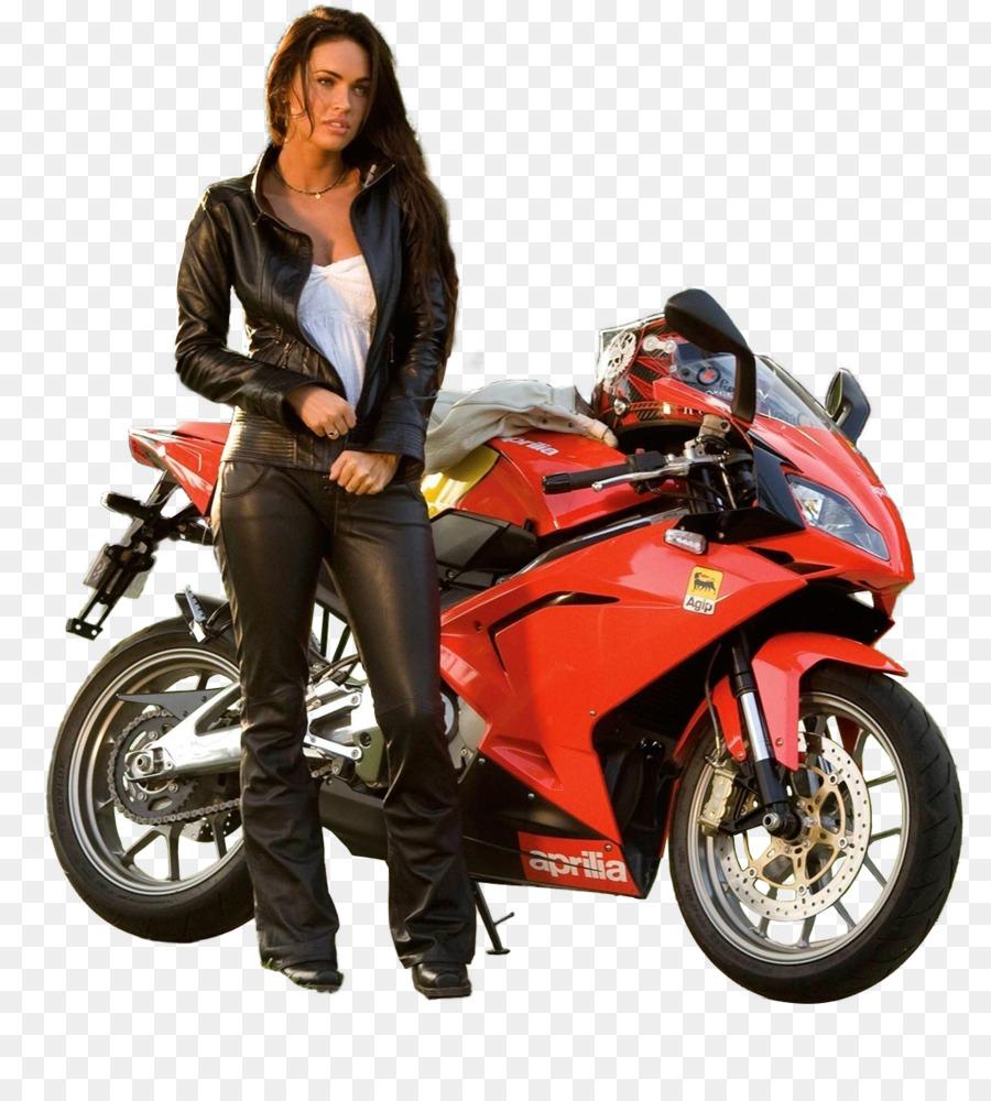Bumblebee Mikaela Banes Transformers Motorcycle Wallpaper
