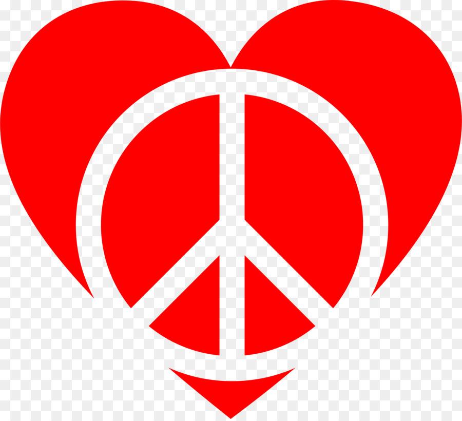 T Shirt Peace Symbols Love Hippie Peace Symbol Png Download 2378