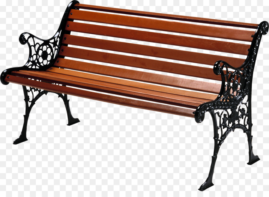 Table Chair Bench Clip art - park png download - 1280*911 - Free ...